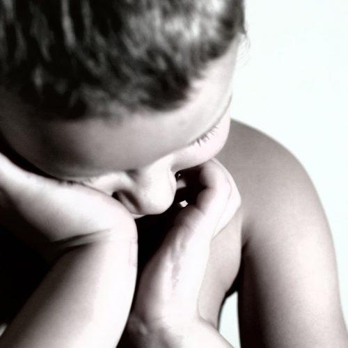 El meu fill te autisme, no la lepra