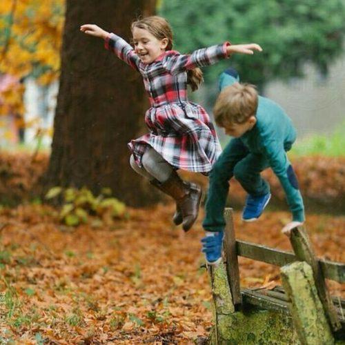 Los cinco regalos para los más pequeños que elegiría una terapeuta familiar