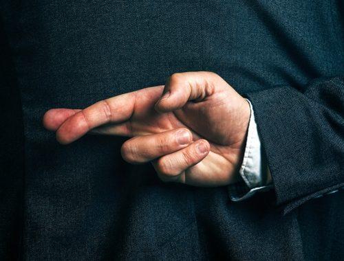 SOBRE RECUPERAR EL AUTISMO Y OTROS ENGAÑOS …y algunos consejos para no caer en la trampa