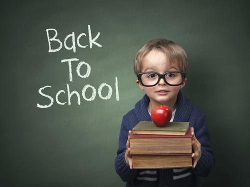 Escoger colegio si nuestro hijo tiene capacidades diferentes