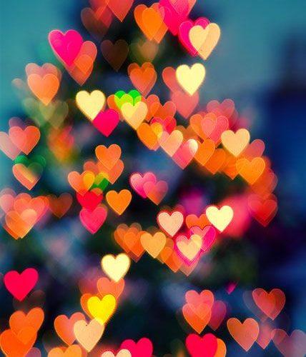 El agradecimiento es la memoria del corazón